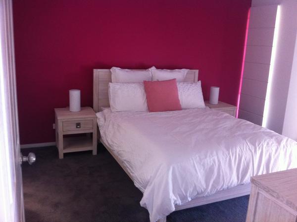 Housesitting assignment in Reynella, SA, Australia