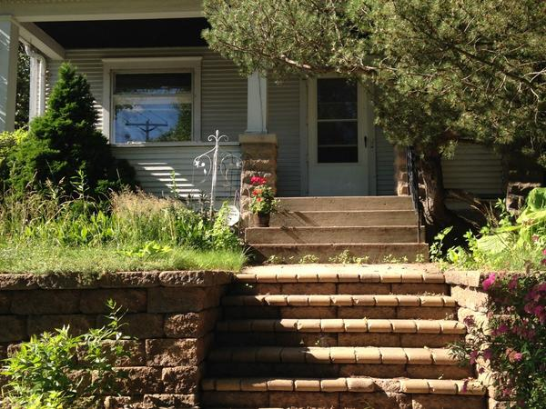 Housesitting assignment in Saint Paul, MN, United States