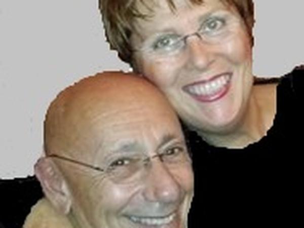 Kathy & Doug from Lecanto, Florida, United States