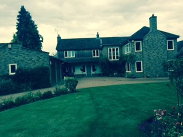 Pet/House Sitter needed -  close to Royal Sandringham