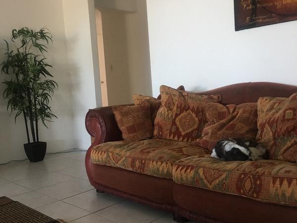 Housesitting assignment in Perth, Western Australia, Australia
