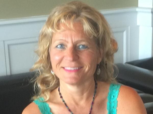 Susan from Saint Augustine Beach, FL, United States