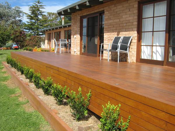 Housesitting assignment in Dangarsleigh, New South Wales, Australia