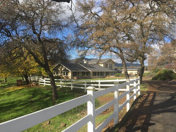 Housesitting assignment in El Dorado Hills, California, United States