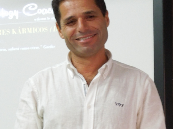 Sérgio from Sintra, Portugal