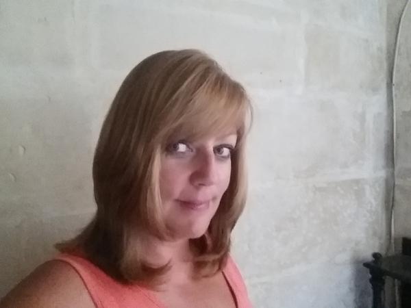 Lisa from Sliema, Malta