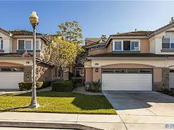 Housesitting assignment in Laguna Niguel, California, United States