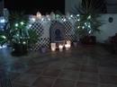 Housesitting assignment in Vera Playa, Spain - Image 2