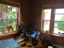 Housesitting assignment in Denver, Colorado, United States - Image 3