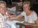 Barbara & Robert from Colorado Springs, CO, United States - Image