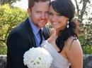 Erin  & Benjamin from Sydney, NSW, Australia - Image