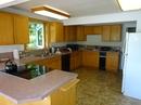 Housesitting assignment in Otis, Oregon, United States - Image 2