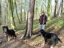 Paula & Gareth from Kilsby, United Kingdom - Image 3