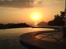 Housesitting assignment in Coronado, Costa Rica - Image 3