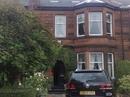 Housesitting assignment in Glasgow, United Kingdom - Image 1