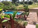 Housesitting assignment in Ko Samui, Thailand - Image 2