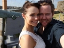 Erin  & Benjamin from Sydney, NSW, Australia - Image 3