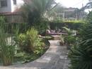 Housesitting assignment in Kuala Lumpur, Malaysia - Image 1