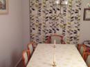 Housesitting assignment in Baldock, United Kingdom - Image 2