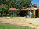 Housesitting assignment in Pinjarra, Western Australia, Australia - Image 4
