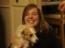 Megan from Philadelphia, PA, United States - Image 2