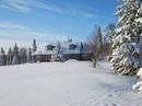 Housesitting assignment in Whitecourt, Alberta, Canada - Image 2