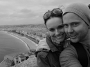 Erin  & Benjamin from Sydney, NSW, Australia - Image 2