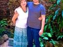 Sandra from Seattle, WA, United States - Image 3