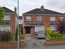 Housesitting assignment in Dublin, Ireland - Image 4