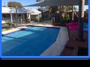 Housesitting assignment in Perth, Western Australia, Australia - Image 2
