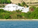 Housesitting assignment in Barnes Hill, Antigua and Barbuda - Image 2