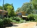 Housesitting assignment in Pinjarra, Western Australia, Australia - Image 3