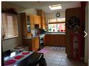 Housesitting assignment in Dublin, Ireland - Image 2