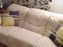 Housesitting assignment in Baldock, United Kingdom - Image 3