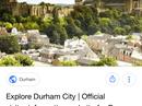 Housesitting assignment in Durham, United Kingdom - Image 1