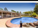 Housesitting assignment in Morayfield, Queensland, Australia - Image 2