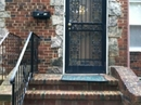 Housesitting assignment in Queens, New York, United States - Image 4