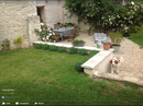 Housesitting assignment in Aulnay, France - Image 5