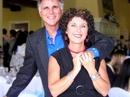 Valerie & Edward from Paradise, NV, United States - Image