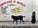 Christine & Drew from Barcelona, Spain - Image 3
