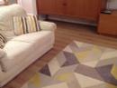 Housesitting assignment in Baldock, United Kingdom - Image 1
