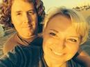 Elena & Zachary from Austin, TX, United States - Image