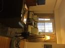 Housesitting assignment in Washington, D.C., Washington, D.C., United States - Image 4