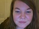 Megan from Philadelphia, PA, United States - Image
