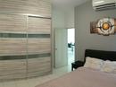 Housesitting assignment in Batu Feringgi, Malaysia - Image 2