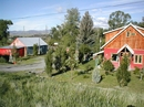 Housesitting assignment in Clyde Park, Montana, United States - Image 3