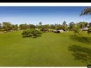 Housesitting assignment in Morayfield, Queensland, Australia - Image 1