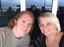 Elena & Zachary from Austin, TX, United States - Image 12