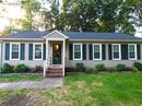 Housesitting assignment in Richmond, VA, United States - Image 1