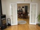 Housesitting assignment in Hellerup, Denmark - Image 3